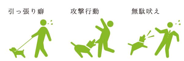 犬の保育園,一時預かり,ペットホテル,しつけ,トレーニング:犬の問題行動でお困りの方へ