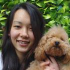 犬の保育園,一時預かり,ペットホテル,しつけ,トレーニング:船橋市犬の総合施設プーチスタッフ 押田